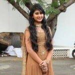 Nithyashree Venkataramanan Biography, Real Name, Age, Personal Details