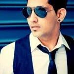Babbal Rai Biography, Personal Life, Real Name, Age
