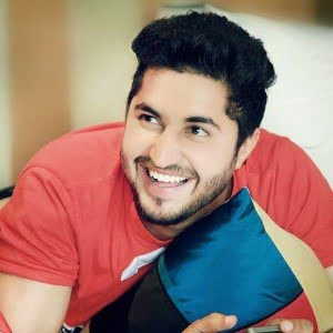 Jassi Gill Biography