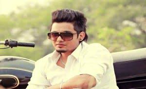 AKay Punjabi singer biography