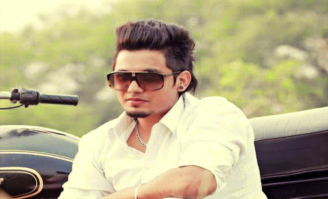AKay Punjabi singer biography