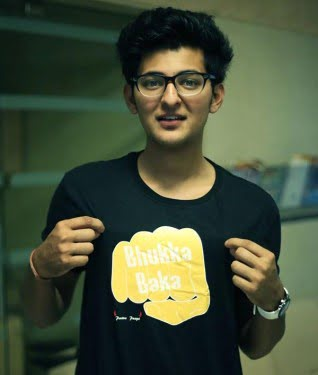 Darshan Raval Biography, Career Details, Girlfriend, Personal Life ...