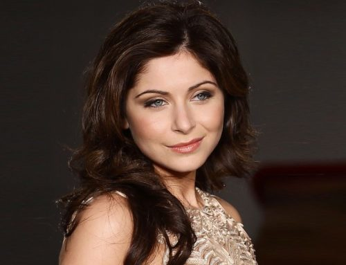 Kanika Kapoor Biodata, Complete Details, Age, Personal life