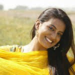 Bhojpuri Heroine 'Akshara Singh' Biography | Age | Personal Details