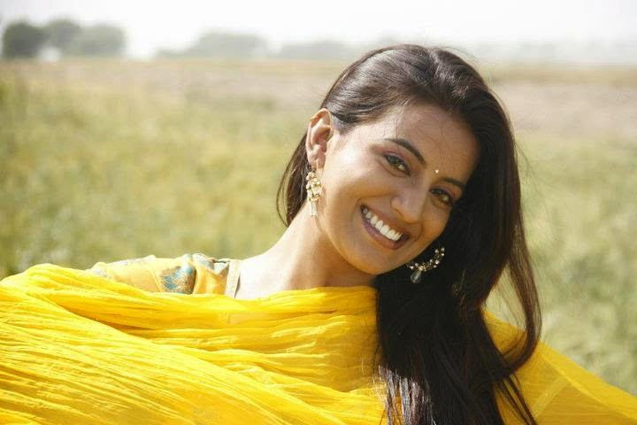 Akshara Singh hd pictures