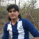 Bhojpuri Singer Arvind Akela Kallu Biography, Real Name, Personal Information