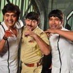 Top 5 Highest Paid Bhojpuri Actors List , Per Film Salaries of Bhojpuri Actors