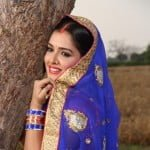 Amrapali Dubey Biography, Career profile, Husband Name, Personal Details, Hit Movie's
