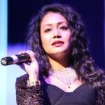 Playback Singer Neha Kakkar | Biodata | Biography | Age | Personal Information