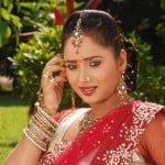 Bhojpuri Movie Actress Rani Chatterjee, Biodata, Biography, Age, Personal Life