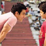 5 Best Movie's of Aamir Khan You Should Watch Now