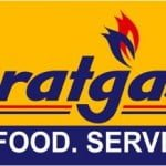 Apply online and check status of Bharat gas new connection|Bharat LPG gas booking