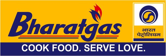 Apply online and check status of Bharat gas new connection ...