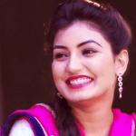 Punjabi Female Singer Anmol Gagan Maan Biography, Age, Real Name, Career Details