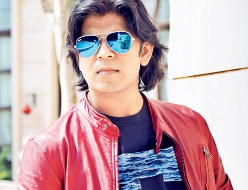 Ankit Tiwari Biodata, Career Profile, Age, Wife Name, Personal Details