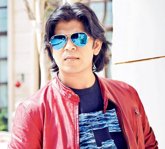 Ankit Tiwari Biodata, Biography, Age, Girlfriend, Wife and Personal Details
