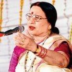 Sharda Sinha Biography | Career Profile Details | Age | Personal Life