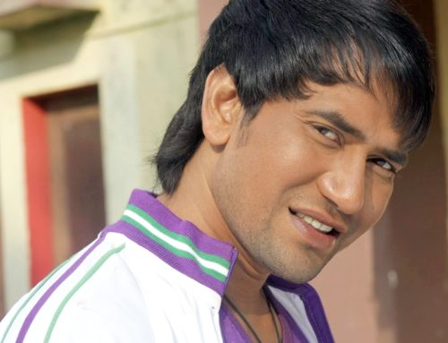 Dinesh Lal Yadav Biography, Career Profile, Hit Movies, Personal Life Detail