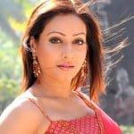 Pakhi Hegde Biography, Career Profile, Husband Name, Personal Life