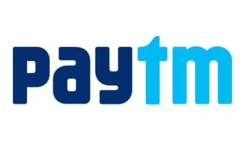 PAYTM customer care toll free number,recharge & wallet complaint contact details