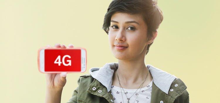 Sasha Chettri Biography | Real Name | Age | Boyfriend | Hairstyle | Image, Details
