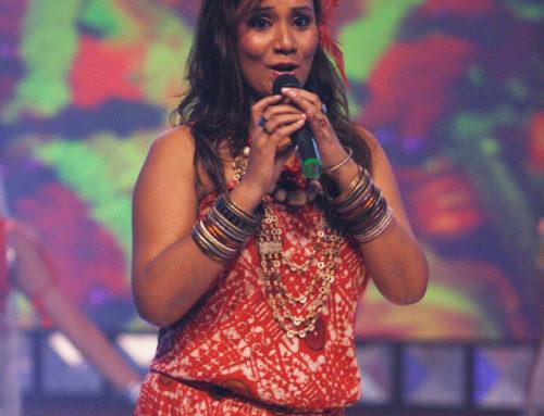 Kalpana Patowary Biodata, Career Profile, Age, Personal Details