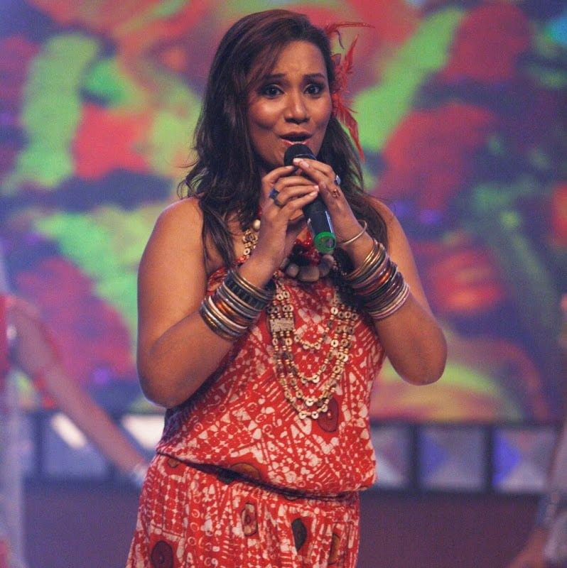 About Kalpana Patowary Wiki| Profile| Age| Husband| Biography| Details