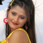 Anjali Raghav Wiki | Biography | Age | Hairstyle | Image | Personal Life details