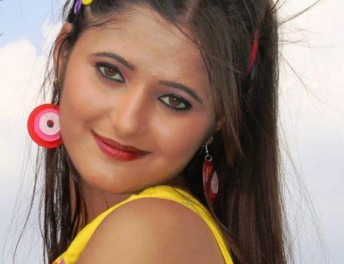 Anjali Raghav Biography, Age, Husband Name, Personal Life details