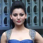 Actress Urvashi Rautela Biography, Birth Place, Age, Real Name, Full Detail