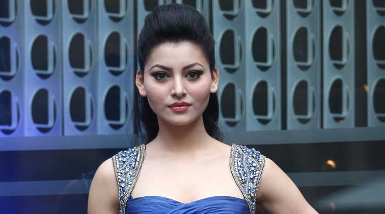 Actress Urvashi Rautela Biography, Birth Place, Age, Real Name, Full Detail