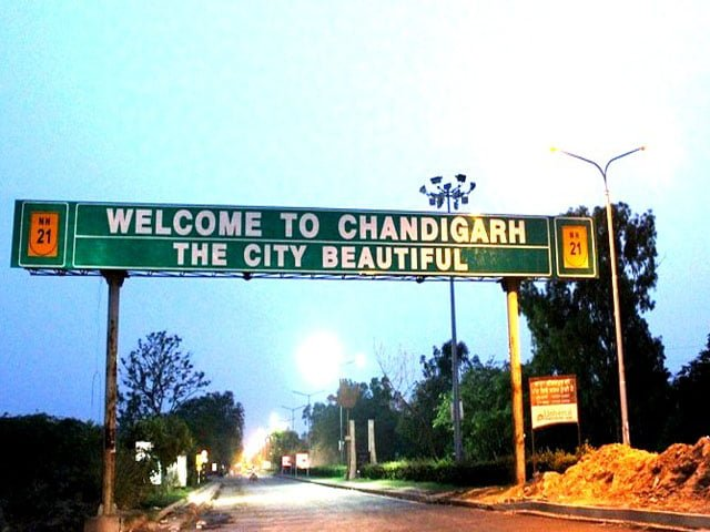 Top Tourist Places in Chandigarh | Best Places to Visit in Chandigarh