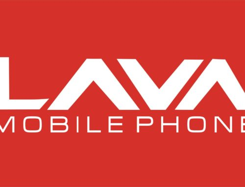Lava Mobiles Customer Care Toll Free Number, Lava Mobiles Email ID