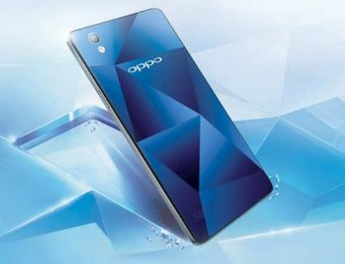 Oppo Mobile Toll Free Number and Email, Customer Care Contact Phone Number