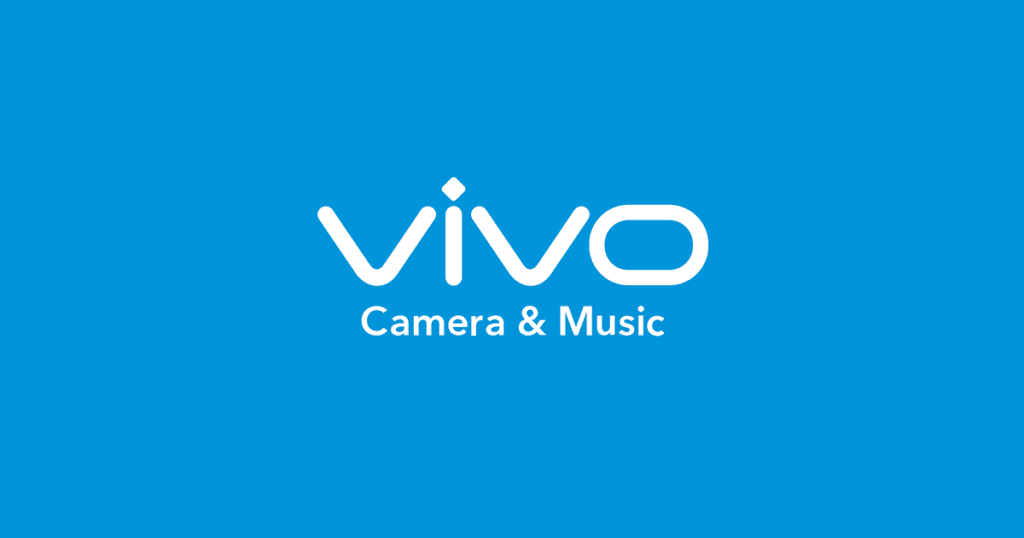 VIVO Mobile Customer Care Tollfree Number | Email Contact | Phone Number