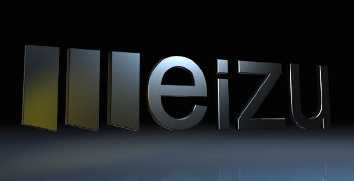 Meizu Mobile Indian Customer Care Toll-Free Number, Office Number, Email