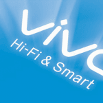 VIVO Mobile Customer Care Toll Free Number Email Contact Phone Number