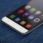 Coolpad Mobile Toll- Free Number, Email ID For Support