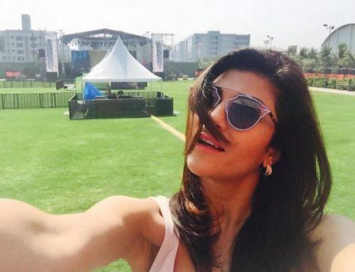 Archana Vijaya TV Anchor Biography | Personal details | Boyfriend Name
