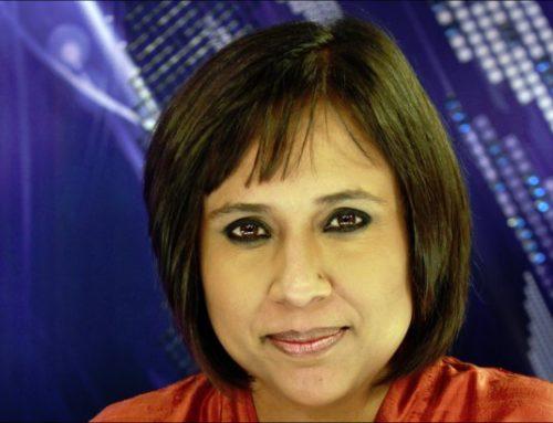 Barkha Dutt Biodata NDTV | Personal Details | Husband Name | Awards