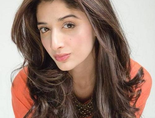New Mawra Hocane Biography | Age | Hairstyle | Personal Details