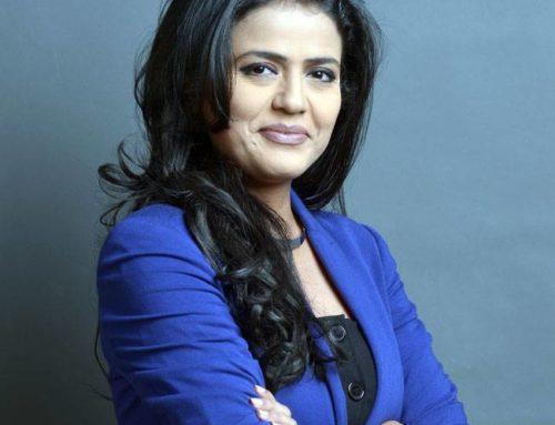 Sweta Singh Biography | Personal Details | Aajtak Anchoring Career | Husband Name