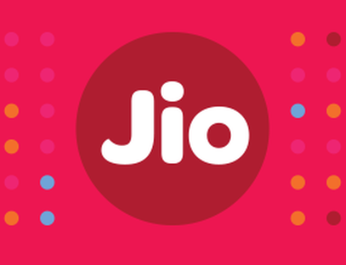 Reliance Jio Toll-Free Number, Customer Care Support Phone, JIO Contact Email-id