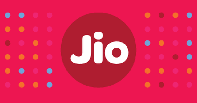 Reliance Jio Gallery In Delhi To Buy Reliance Sim Card
