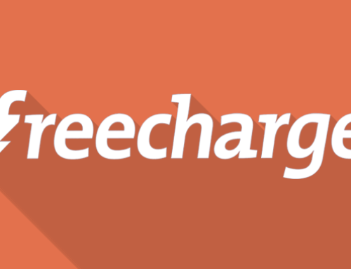 Freecharge Support Contact Number, Customer Care Toll-Free Number, Complaint Email
