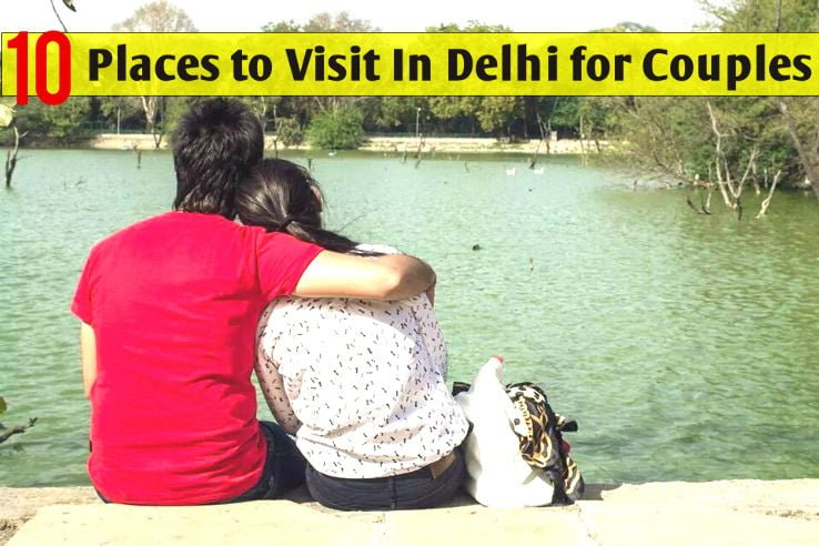 Dating place in north delhi