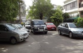 Best and Safe Area to Live In Delhi