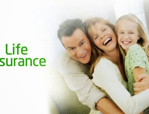 5 best life insurance policies in India 2017 with premium details