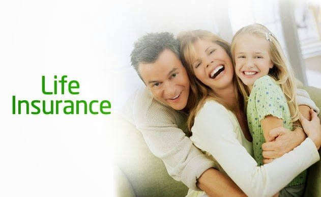 5 best life insurance policies in India 2020 with premium details