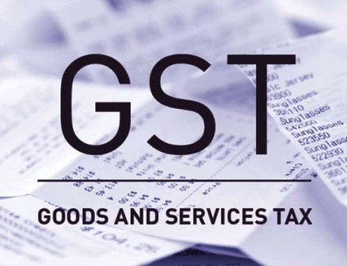 Products Going to Costlier After GST